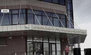 """Программа """"Актуально"""" на 8 канале №1927 """"Новый детсад в """"Преображенском"""" так и не открыл свои двери"""""""