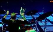 Metallica: Сквозь невозможное / Metallica: Through the Never - Трейлер