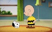 Шоу Снупи / The Snoopy Show - 1 сезон, 1 серия