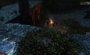 Middle-Earth: Shadow of Mordor | Прохождение | #3