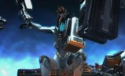 StarCraft II_ Heart of the Swarm Preview Trailer