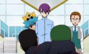 Югио! Севенс / Yuu Gi Oh!: Sevens - 1 сезон, 57 серия