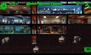 Fallout Shelter - Выпало Оружие из Fallout 4! (iOS) #11