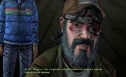 The Walking Dead | Эпизод 4: Среди Руин | #2