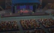"""Симпсоны / The Simpsons - 32 сезон, 17 серия """"Не огранённые женщины"""""""