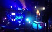 Nero - My Eyes - Live @ 9.30 Club Washington DC 3-29-12