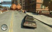 GTA 4 Прохождение - [Третий Лишний] #2