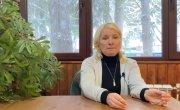 Подарок Байдену | Греф, Дерипаска и Чубайс и тайный визит в Красноярск
