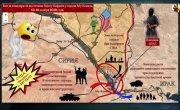 Душенов 224. Русские и евреи сговорились? Противоракетной обороны США не существует