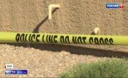 Атака в Лас-Вегасе: Пэддок стрелял по людям 72 минуты.