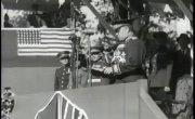 Парад Союзных Войск в Берлине 7 сентября 1945 г.