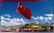 Китай победил бедность   Новости коронавирус   Главный экономический центр мира   AfterShock.news