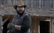 Ходячие мертвецы / The Walking Dead - 10 сезон, 21 серия