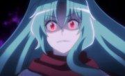Лунное Путешествие Приведёт К Новому Миру / Tsuki ga Michibiku Isekai Douchuu - 1 сезон, 4 серия