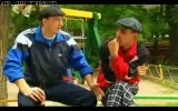 Ржавый и Башка...И еще любовь..=))))