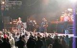 Scorpions - Wind Of Change (live in Krasnoyarsk)