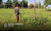"""Программа """"Главные новости"""" на 8 канале от 23.06.2021. Часть 2"""