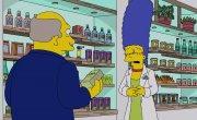 Симпсоны / The Simpsons - 31 сезон, 17 серия
