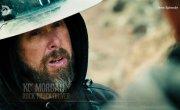 Золотая лихорадка: Заброшенный прииск Дэйва Турина / Gold Rush: Dave Turin's Lost Mine - 3 сезон, 9 серия