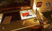 Dying Light - Лаборатория Камдена #23