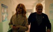 Жена олигарха - 1 сезон, 8 серия
