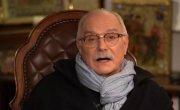 БесогонTV «Если папа – коррупция, а мама – двуличие, какой у них будет ребенок?»