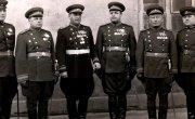 Зачем военные разных армий мира носили галифе.