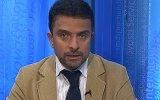 Зачем Кудрин спровоцировал отставку: ледяной расчет игрока второго плана. Против течения. 28.09.2011.