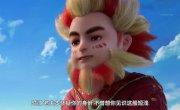 Я Великий Бог / I Am a Great God - 2 сезон, 28 серия