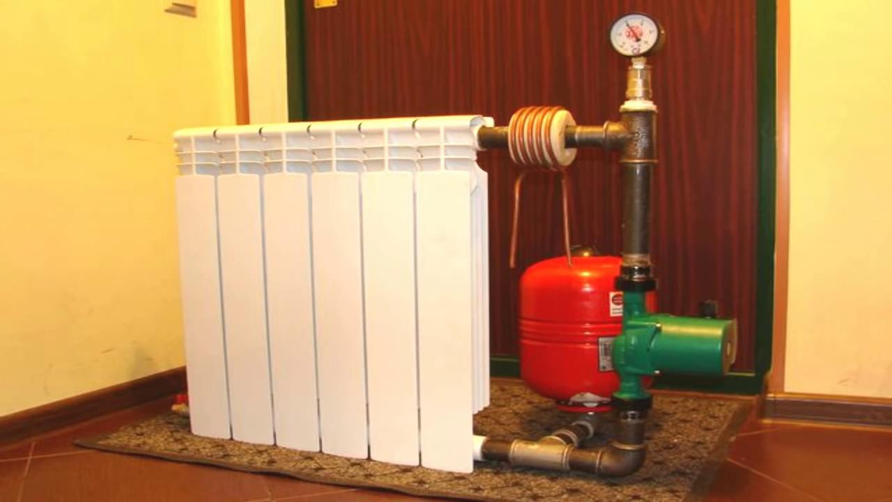 Производство без трубных энергосберегающих теплообменников, конвекторов audi 80 b4 где находиться теплообменник