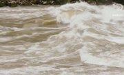 Река забвения / River of No Return - 1 серия