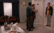 Теория Большого взрыва / The Big Bang Theory - 12 сезон, 18 серия