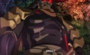 Ясукэ / Yasuke - 1 сезон, 4 серия