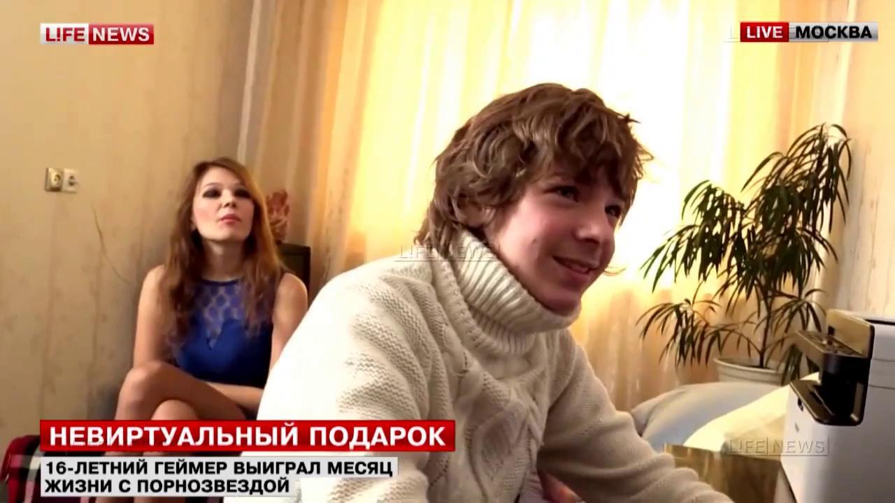 Русские порно фильмы без подтверждения телефонным номером, видео тети на природе