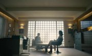 "Черное зеркало / Black Mirror - 5 сезон, ""Брандашмыг """