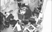 Полиция избила старика Красноярск