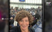 Трансгендер стал вице-премьером Бельгии