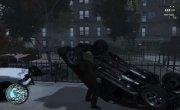 GTA IV Multiplayer - Адские Качели. Веселье Продолжается!