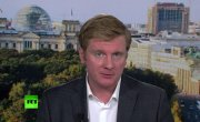 В Евросоюзе нет согласия по вопросу введения новых санкций против России