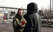 """Программа """"Главные новости"""" на 8 канале от 01.04.2021. Часть 1"""