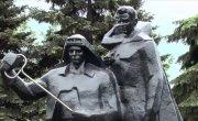 Металлурги Алчевска (ЛНР) угрожают главе республики