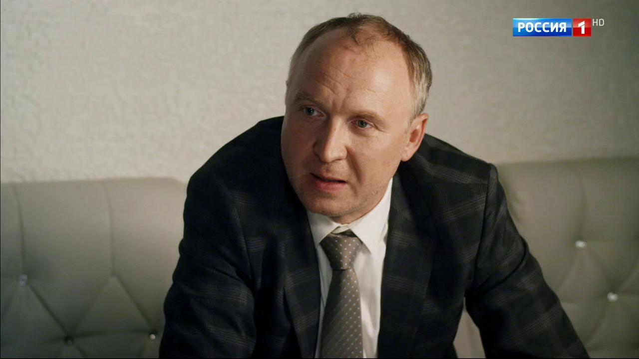 Смотреть фильм онлайн новинки русские сериалы криминал