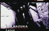 DJ.BAZUKA