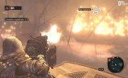Assassin's Creed: Revelations - Готовимся к отплытию - [Серия 28]