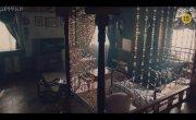 Крутая недвижимость / Sell Your Haunted House - 1 сезон, 14 серия