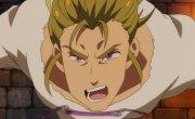 Семь Смертных Грехов / Nanatsu no Taizai - 3 сезон, 19 серия