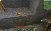 Minecraft - Жара - #3 - Грибы