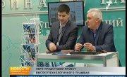 Новости. Седьмой канал. Эфир от 2 марта 2015 года