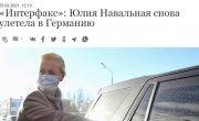 """Его боялся весь Саратов: """"Депутат"""" бросил гранату в толпу недовольных"""