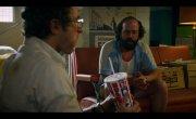 """Очень странные дела / Крайне странные события / Stranger Things - 3 сезон, 6 серия """"День рождения"""""""